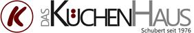 Küchenhaus Schubert
