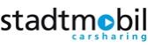 Stadtmobil - CarSharing
