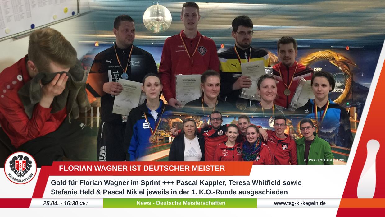 kaiserslautern deutscher meister 2017